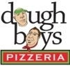 Dough Boys Coupons Westerville, OH Deals