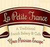 La Petite France Coupons West Hartford, CT Deals