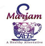 Mariam Cafe Coupons Allentown, PA Deals