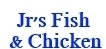 Jr's Fish & Chicken Coupons Memphis, TN Deals