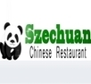 Szechuan Chinese Coupons Eugene, OR Deals
