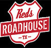 Red's Roadhouse Coupons Kennedale, TX Deals