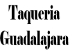 Taqueria Guadalajara Coupons Oklahoma City, OK Deals