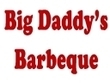 Big Daddys Barbeque Coupons Des Moines, IA Deals