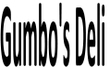 Gumbo's Deli Coupons Mission, TX Deals