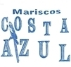 Costa Azul Restaurant Coupons Van Nuys, CA Deals