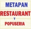 Metapan Restaurant Coupons Van Nuys, CA Deals