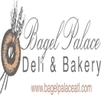 Bagel Palace Deli Bakery Coupons Atlanta, GA Deals