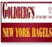 Goldbergs New York Bagels Coupons Baltimore, MD Deals