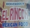 El Rincon Mexican Restaurant Coupons Ceres, CA Deals