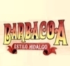 Barbacoa Estilo Hidalgo Coupons Dallas, TX Deals