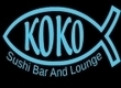 KoKo Sushi Bar & Lounge Coupons Green Bay, WI Deals