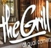 The Grill at Quail Corners Coupons Reno, NV Deals