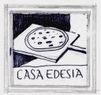 Casa Edesia Coupons Brooklyn, NY Deals