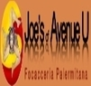 Joe's of Avenue U Coupons Staten Island, NY Deals